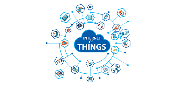 Iot internet of things hughes europe for Www gardner com
